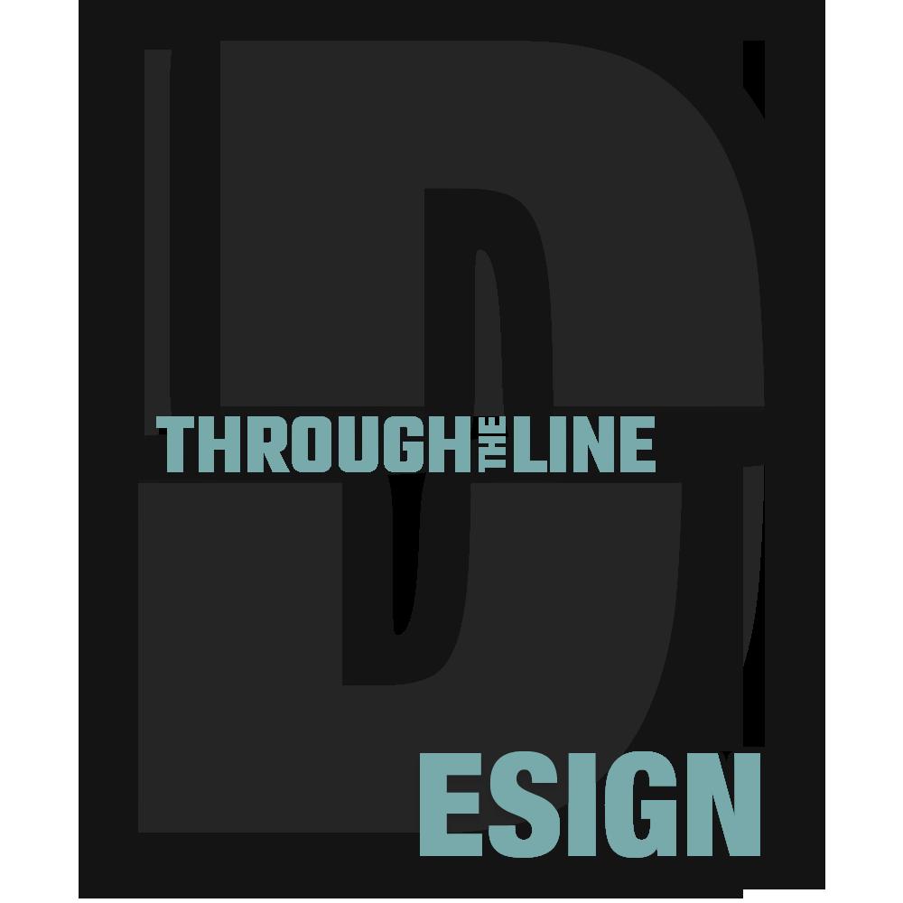 Through the Line Design Agency
