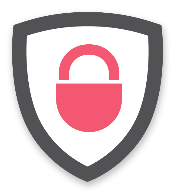 ssl certificates tls https