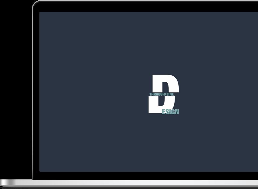 woocommerce website design professionals