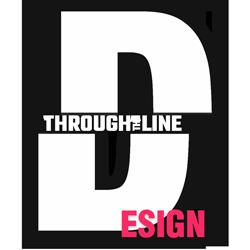 through the line design